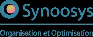 SYNOOSYS