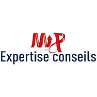 MP Expertise Conseil