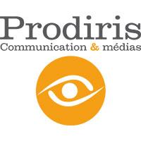 Prodiris – Agence de communication